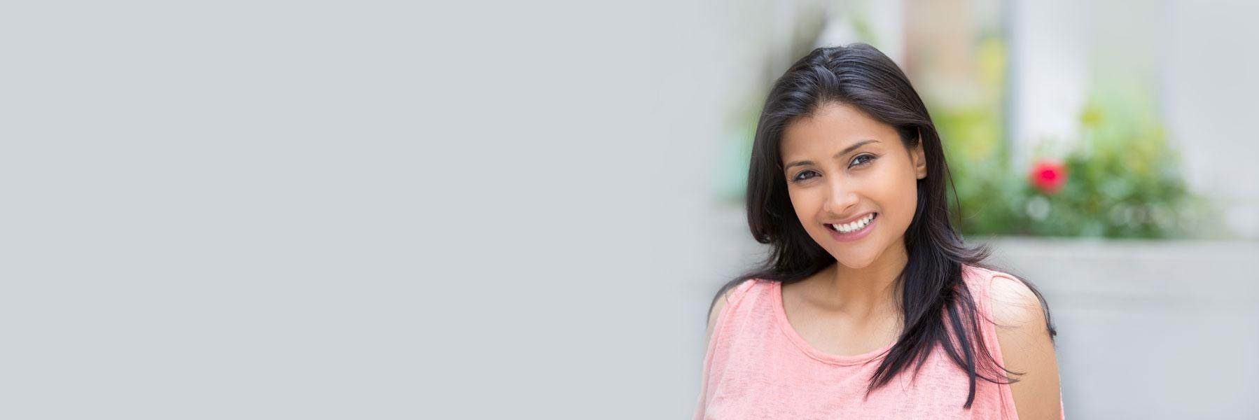 Cosmetic and Restorative Dentistry | Dentist