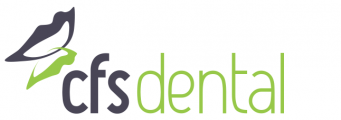 CFS Dental | Logo